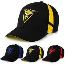 2016 newest men and women Hat / tennis racket hat cap tennis racquet free shipping