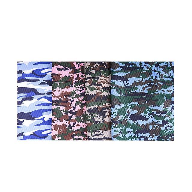 Multicolore 30*100 cm di Ghiaccio Asciugamano Ghiaccio Utility Rilievo Tovagliolo di Calore di Raffreddamento Duraturo Istante Riutilizzabile Freddo Freddo Asciugamano asciugamano Freddo dropship