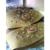 Envío gratis reina atractiva del todo fósforo mismo con marca de la astilla del oro fajas anchas traje del funcionamiento de accesorios mujeres y hombres