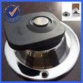 Цена завода eas деташер для одежды eas безопасности tag remover супер безопасности тегом автоматический съем flaco