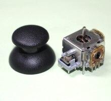 2 шт. Самолет RC пульт дистанционного управления потенциометра/модель самолета потенциометра игра машины B10K 3D aero-режим джойстик, потенциометр