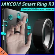 Jakcom R3 Смарт Кольцо Новый Продукт Мобильный Телефон Клавиатуры как Projetor Laser De Teclado Virtual Для Nokia 1202 Lcd Mc9090