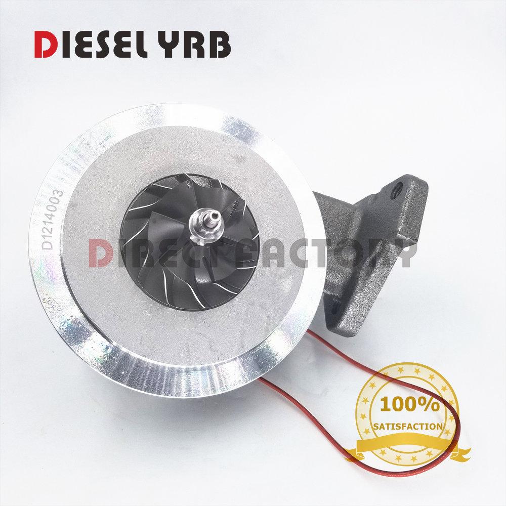 Turbocharger cartridge 716885 070145702BX  turbo chra 070145701JX GT2056V core for Volkswagen Touareg 2.5 TDI BAC / BLK 174HPTurbocharger cartridge 716885 070145702BX  turbo chra 070145701JX GT2056V core for Volkswagen Touareg 2.5 TDI BAC / BLK 174HP