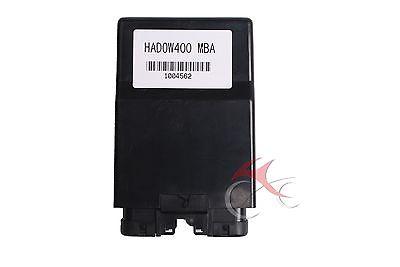 CDI ECU зажигающее снять ограничения для Honda Shadow 750 VT750 1998 2003 99 2000