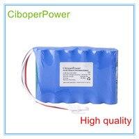 Substituição Para new bateria para 93TA1-AABEAG EH 93tai-1742/0