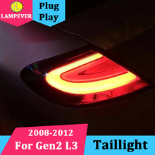 Buy gen 2 proton and get free shipping on AliExpress com