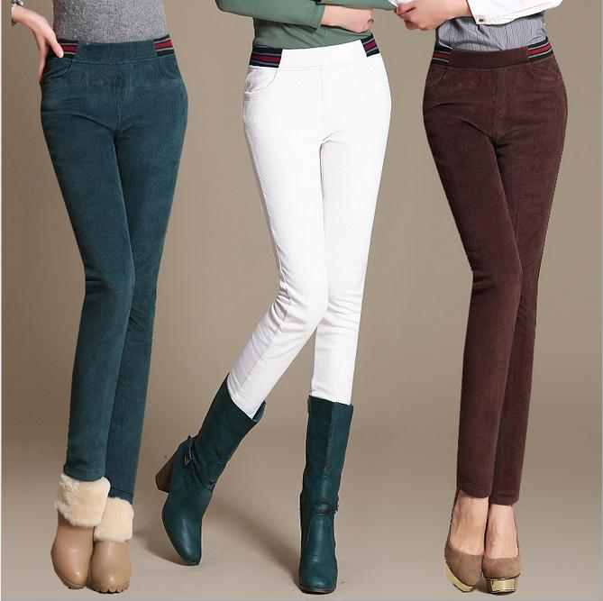 Online Get Cheap Corduroy Pants Petite -Aliexpress.com | Alibaba Group