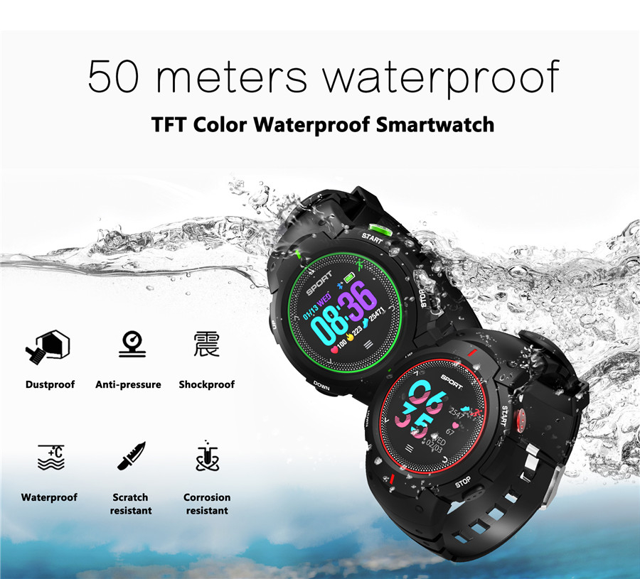 For Huawei Honor 9i Play 10 <font><b>V10</b></font> 9 6A Bluetooth Smart Watch A48 Heart Rate Fitness Tracker Sport Wristband <font><b>Smartwatch</b></font> Men Women image