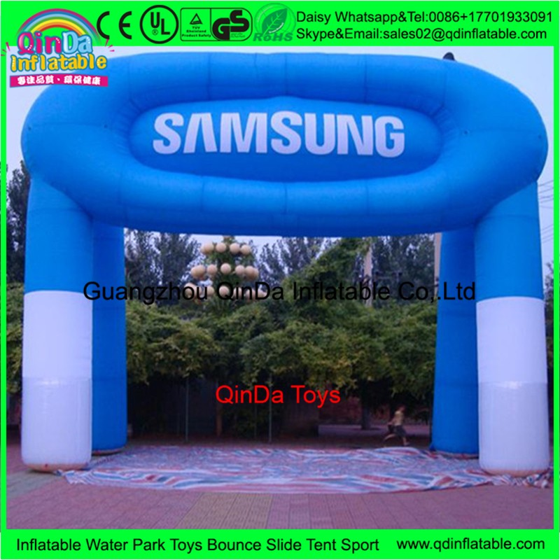 inflatable jumping castle22