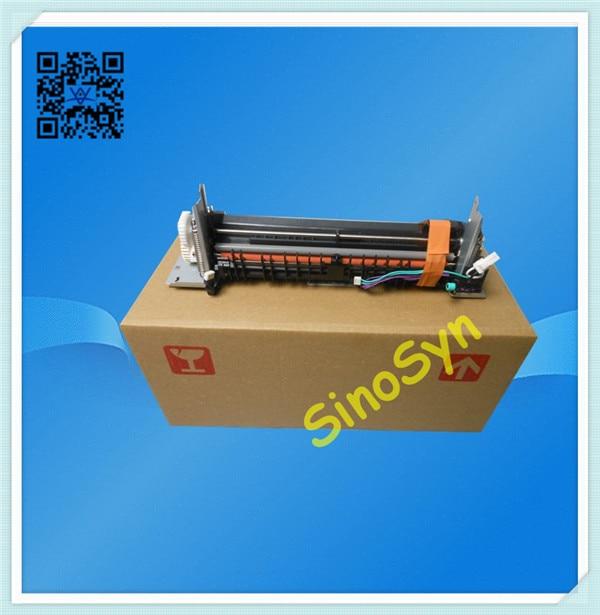 HP M451 fuser-1
