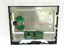 Промышленный дисплей ЖК-дисплей экран оригинальный 21.3-дюймовый медицинской экран R213TFE-L53