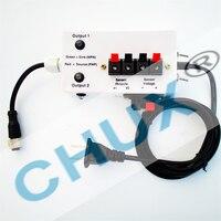 Sensor Tester Proximity Switch Sensor Photoelectric Switch Tester Incog Debugging Platform