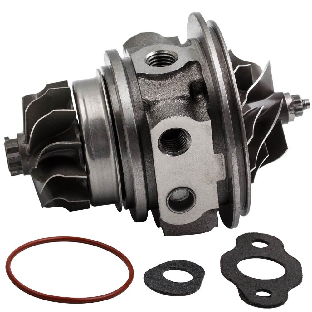 For Saab 9-5 9.5 2.0L B235R TD04 TD04HL-19T Turbo Cartridge Chra 49189-01800 стоимость