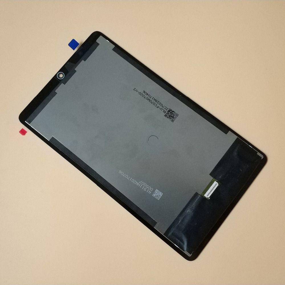 New Tested For Huawei Mediapad T3 7.0 BG2-W09 BG2-U01 BG2-U03 3G or Wifi Touch Screen Digitizer Glass LCD Display AssemblyNew Tested For Huawei Mediapad T3 7.0 BG2-W09 BG2-U01 BG2-U03 3G or Wifi Touch Screen Digitizer Glass LCD Display Assembly
