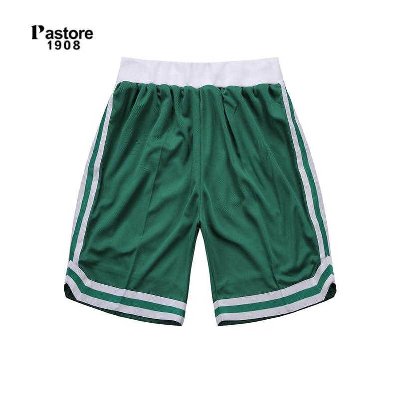 Popular Basketball Shorts Brands-Buy Cheap Basketball Shorts ...