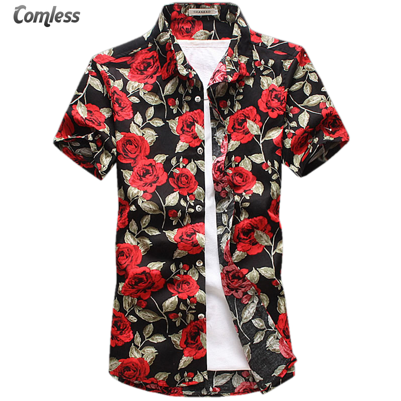 Online Get Cheap Mens Patterned Shirts -Aliexpress.com | Alibaba Group