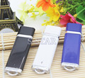 Wholesale Fashion Pen Drive 32GB Business USB Flash Drive 8GB Pendrive Memory Stick USB2.0 water proof U disk 100% real capacity