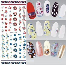 JUMAYO SHOP COLLECTIONS – MANICURE DECORATIONS