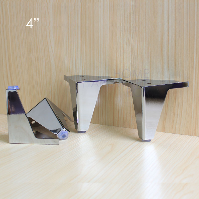 Chrome Furniture Legs Promotion Shop For Promotional Chrome Furniture Legs On