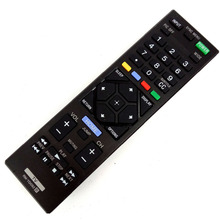 Remote control for Sony TV RM-YD092 KDL40R450A RMYD092 KDL40