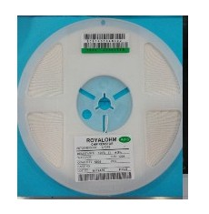 Free Delivery  5000 pcs/lote 0805  3.3K  3K3  OHM  5% resistor smd 0805 240k 5 1m smd resistor white 420 pcs