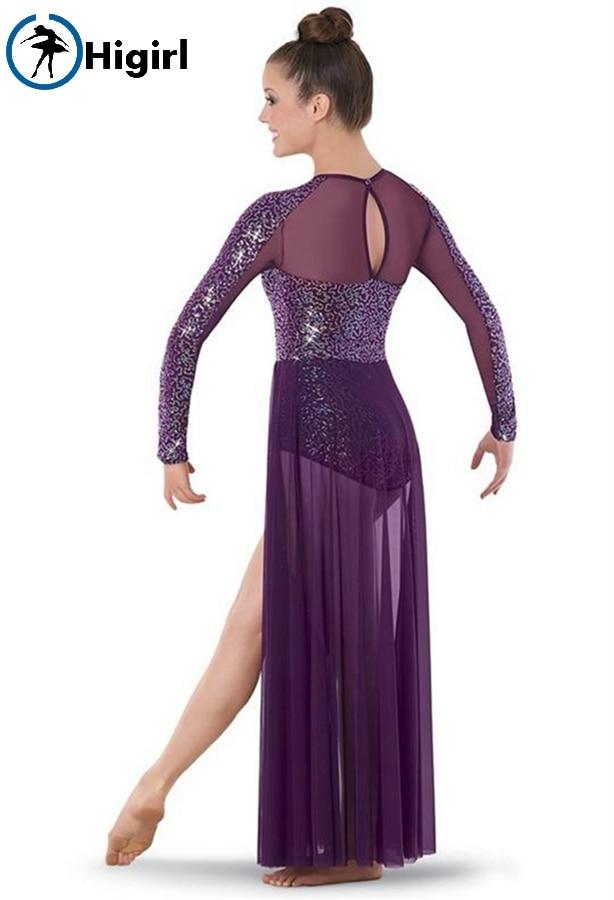 Dorable Diseñadores De Vestidos De Baile Del Reino Unido Patrón ...