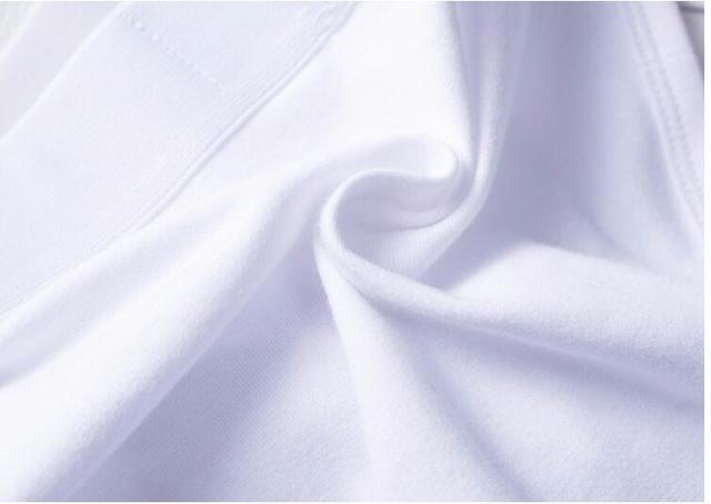 Wholesale cotton men's briefs, sexy underwear, comfortable, breathable underwear