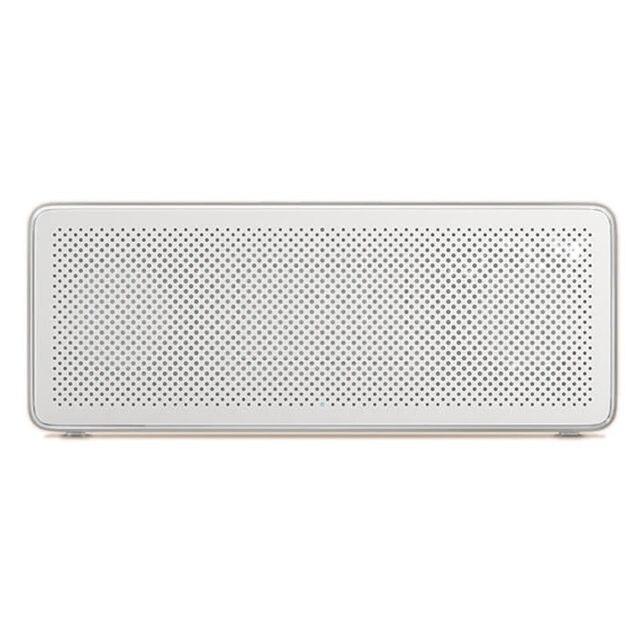 Xiaomi Square Box 2 Mi Bluetooth Portable Stereo Speaker Bluetooth 4.2 6