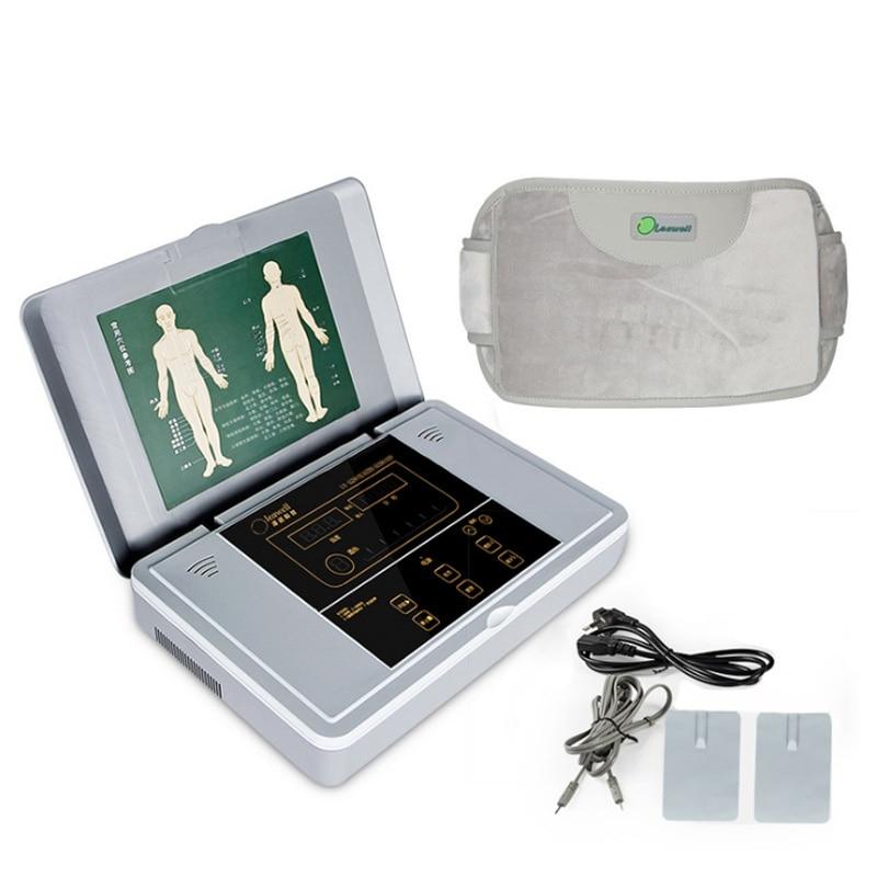 Appareil Thérapeutique Médical Médical Médical Médical - Soins de santé - Photo 2