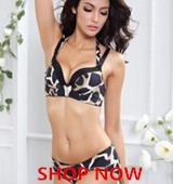 Fashion-sexy-bra-set-push-up-bra-set-women-sosten-underwear-leopard-women-bra-set-sexy.jpg_200x200