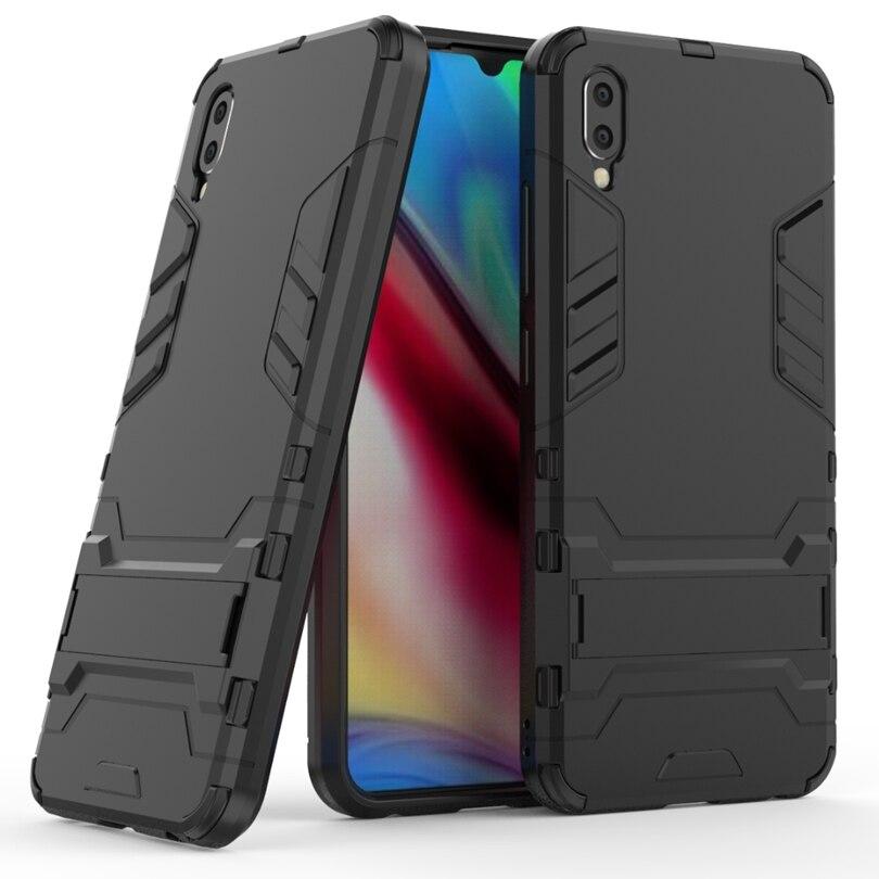 Funda para Samsung Galaxy S10E Carcasa Silicona Samsung Galaxy S10E Silicona Gel TPU Case Goma Colores del Caramelo Anti-Rasgu/ño Resistente Ultra Suave Protectora Caso Rojo