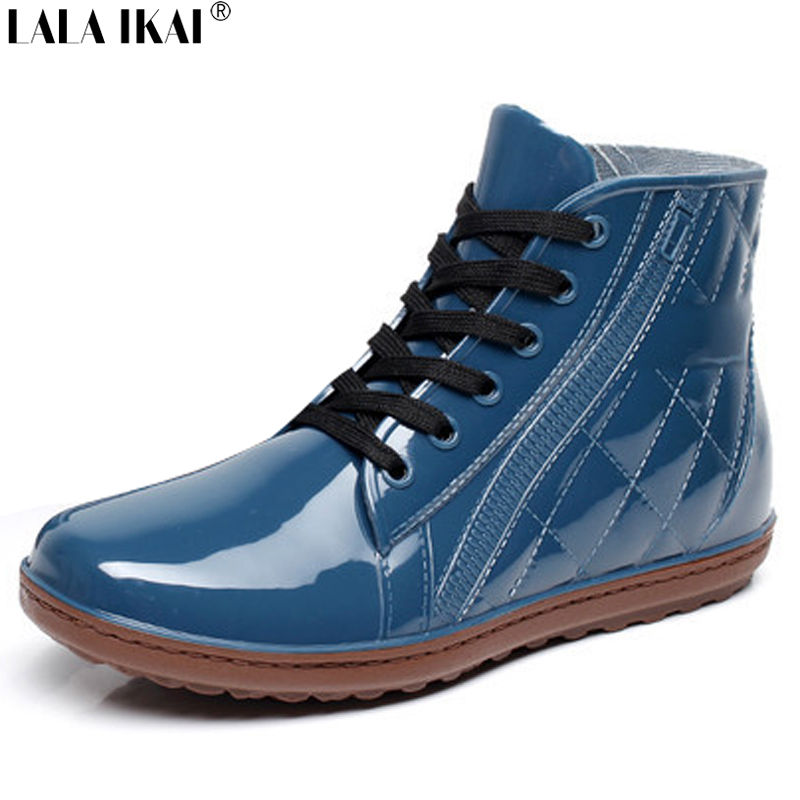 Online Get Cheap Men Rain Boots -Aliexpress.com | Alibaba Group
