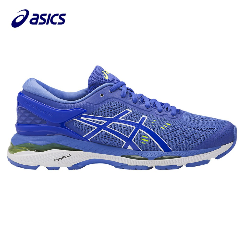 Orginal ASICS New Women Running Shoes  Breathable Stable Shoes Outdoor Tennis Shoes Classic Leisure Non-slip T7A5N-4840 kelme 2016 new children sport running shoes football boots synthetic leather broken nail kids skid wearable shoes breathable 49