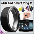Jakcom Smart Ring R3 Hot Sale In Screen Protectors As 2016 A5 For Samsung J5 2016 For Asus Zenfone 2 Lazer Ze500Kl