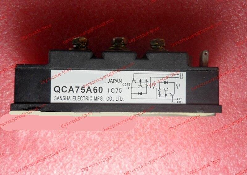 QCA75A60 Free ShippingQCA75A60 Free Shipping