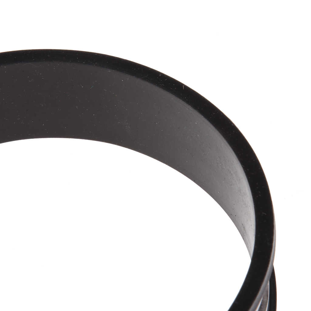 1 stuk Roestvrij staal Plastic Motorfiets Uitlaatpijp Muffler Silencer Houder Klem Beugel voor 100mm Diameter Uitlaatpijp