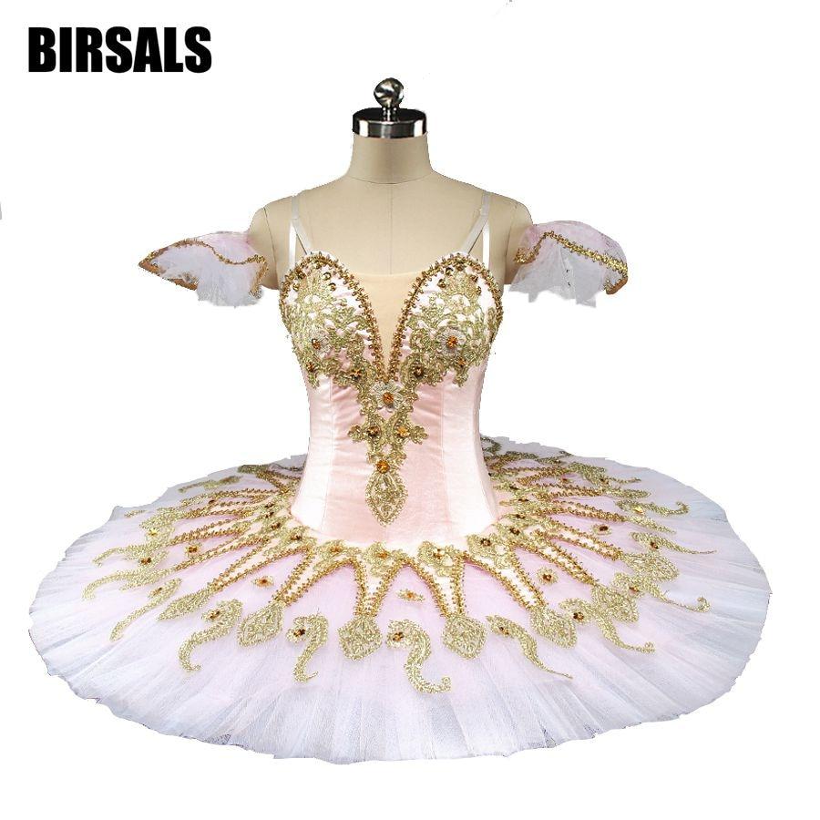 ᗑRosa de hadas Cascanueces mujeres rendimiento profesional Ballet ...