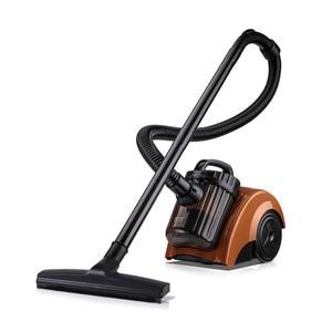 Portable Vacuum Cleaner Wet Dr