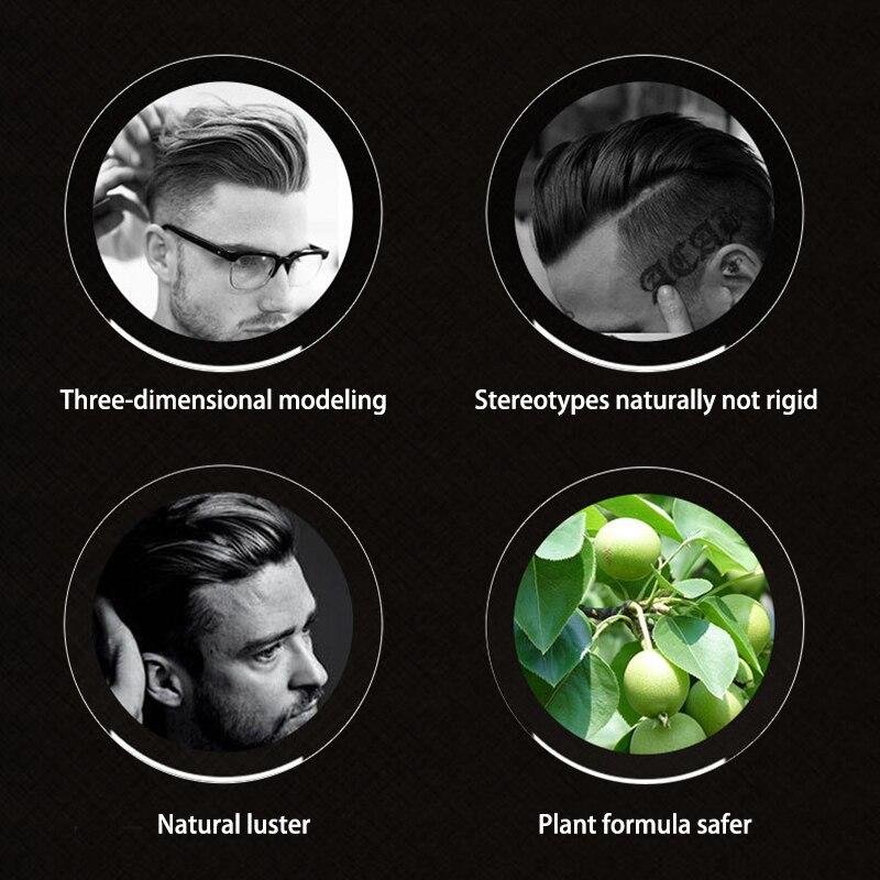 10ML 100% Natural Beard Growth Essence Beard Oil Enhancer Facial Nutrition Moustache For Hair Loss Products New TSLM2 1