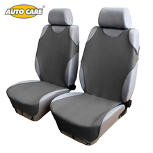 T shirt Design Front Car Seat Cover Universal Fit Car Care Coves Seat Protector T-shirts for Car Seats Easy Install and Washable(China)