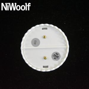 Image 4 - جهاز كشف تسرب المياه اللاسلكي من Niwoolf بتردد 433 ميجاهرتز ، جهاز استشعار تسرب المياه ، لنظام إنذار المنزل اللصوص الذي يعمل بالواي فاي/GSM بقدرة 433 ميجاهرتز