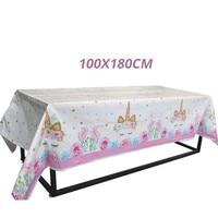 1set-tablecloth