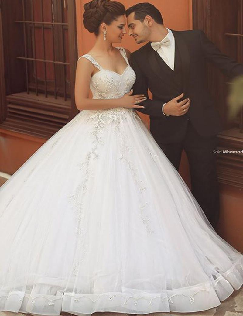 crop top two pieces separate wedding dress gown tank top wedding dresses best images about Crop Top Two Pieces Separate Wedding Dress Gown on Pinterest wedding dresses Sarah seven and Lace crop tops
