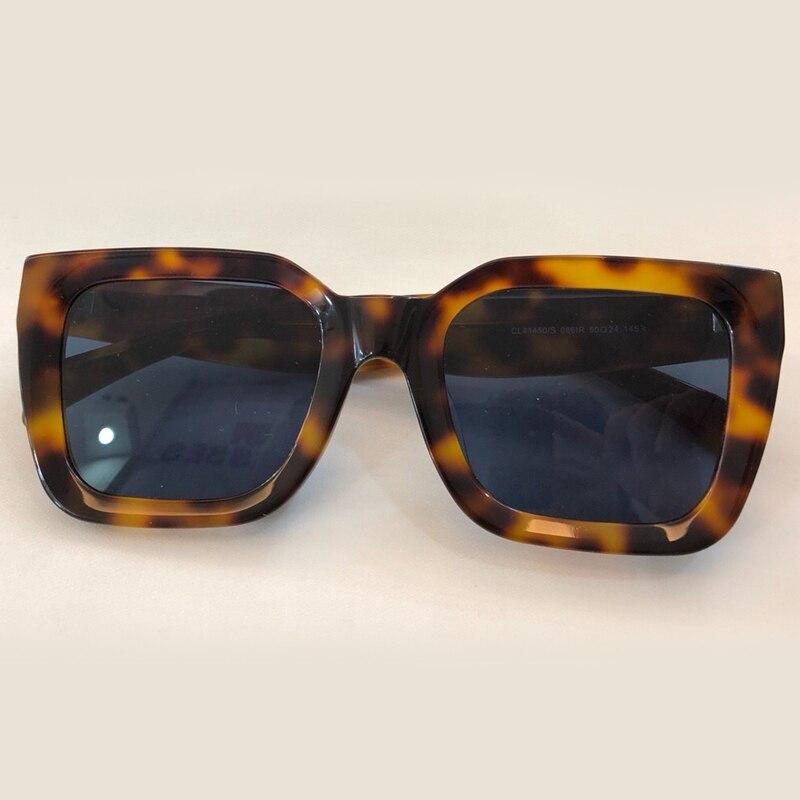 Für Sunglasses no2 Designer Sunglasses Platz Oculos Sunglasses Box Marke No1 Qualität Sonnenbrille Hohe Feminino Sunglasses Sunglasses Acetat no5 Objektiv De Uv400 no4 Frauen Mit Verpackung Sol Rahmen no3 4n55RrWxq