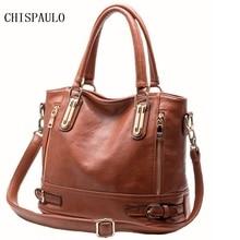 Luxury Brand Patent Handbags Women Bags Messenger Designer Genuine Leather Bags For Women 2018 Shoulder Bags Bolsa Feminina X18