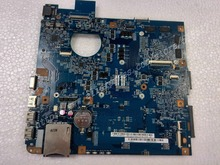 Free Shipping For Acer 4752 4752G Notebook Main board 48.4IQ01.041 Motherboard MBRCA01002