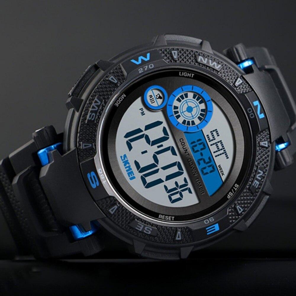 WT4092801-C-9-1