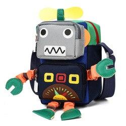 LXFZQ dla dzieci plecak dla dzieci torba szkolna mochila infantil torba szkolna s plecak dla dzieci plecak szkolny sac a dos enfant zaino scuola 3