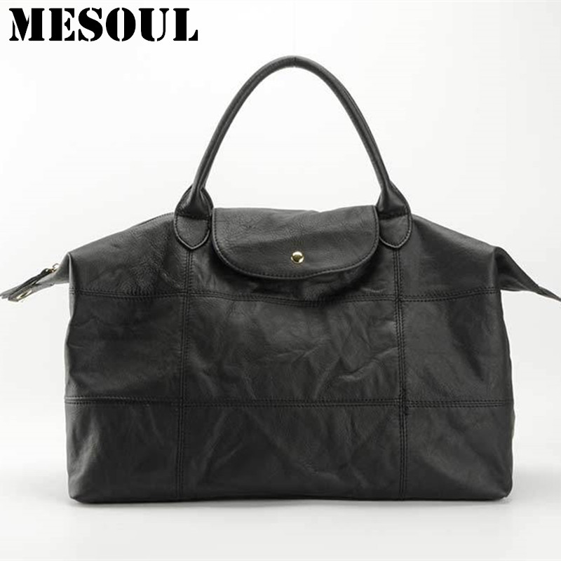 Fashion Hobo Leisure bag Real Leather Designer Handbags High Quality Shoulder Bag Women Crossbody Bags Female top-handle bags hot sale fashion women leather handbags large capacity top handle bags designer female hobo messenger shoulder bags evening bag