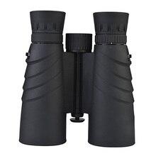 NANOO Professional zoom hunting 8X30 Binoculars Telescope Low Night Vision Long Range 1000m HD Portable Focus